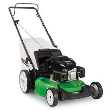 Lawn-Boy-10730-Kohler-High-Wheel-Push-Gas-Walk-Behind-Lawn-Mower-21-Inch-0