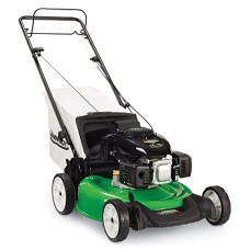 Lawn-Boy-10732-Kohler-Rear-Wheel-Drive-Self-Propelled-Gas-Walk-Behind-Mower-21-Inch-0