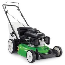 Lawn-Boy-10736-High-Wheel-Push-Gas-Walk-Behind-Lawn-Mower-21-Inch-with-Honda-Engine-0