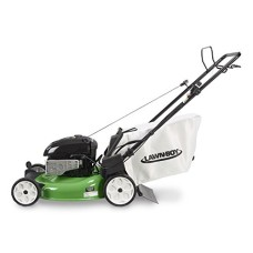 Lawn-Boy-10738-Briggs-and-Stratton-Electric-Start-Self-Propelled-Walk-Behind-Mower-21-Inch-0