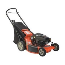 Lawn-Mower-21-InWide-45HP-Push-0