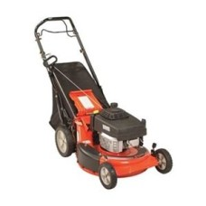 Lawn-Mower-21-InWide-6HP-Variable-Speed-0
