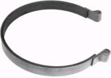 Lawn-Mower-Brake-Band-Replaces-SCAG-48210-0