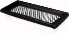 Lawn-Mower-Filter-Pre-Filter-ReplacesHONDA-17211-ZG9-800-0