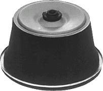 Lawn-Mower-Filter-and-Prefilter-Replaces-HONDA-172A-188-3902-0