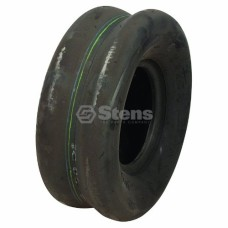 Lawn-Mower-Kenda-Tire-for-13-650-6-Smooth-4-Ply-0