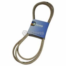 Lawn-Mower-OEM-Spec-Belt-for-Exmark-109-3661-0