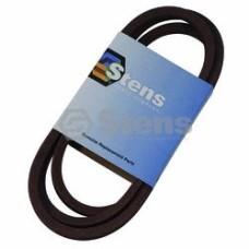 Lawn-Mower-OEM-Spec-Belt-for-Toro-110-4886-0