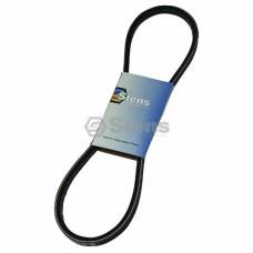 Lawn-Mower-OEM-Spec-Belt-for-Yamaha-JN6-H1173-00-0