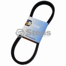 Lawn-Mower-Oem-Spec-Belt-for-E-z-go-72328G01-0
