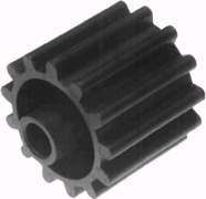 Lawn-Mower-Roller-Drive-Replaces-MTD-731-0908-0