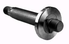 Lawn-Mower-Spindle-Shaft-Replaces-SUNBELT-B1SB9515-0