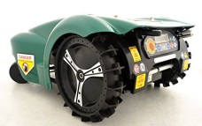 LawnBott-LB3510-Robotic-Lawn-Mower-0