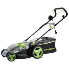 LawnMaster-MEB1016M-15-Inch-2-in-1-Electric-Mulching-Mower-0