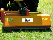 Liberty-Pro-Series-5-ft-Hydraulic-Offset-Flail-Mower-0