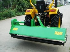 Liberty-Pro-Series-6-ft-Flail-Mower-0