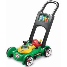 Little-Tikes-Gas-N-Go-Mower-0