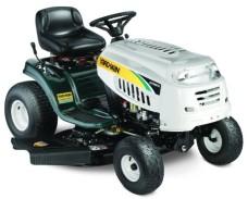 MTD-13A2785S001-Yard-Man-420cc-Riding-Lawn-Mower-42-Inch-0