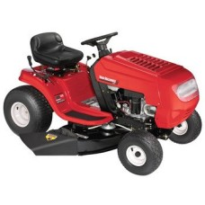 MTD-13BC762F000-Yard-Machines-105-HP-Riding-Lawn-Mower-38-Inch-0
