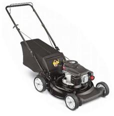 MTD-2-in-1-21-Push-Mower-139cc-Engine-11A-A0JT827-0-0