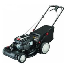 MTD-Gold-12AVB2J1704-173cc-21-in-3-in-1-Self-Propelled-Lawn-Mower-with-Electric-Start-0