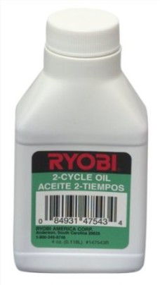 MTD-LAWN-MOWER-PART-147543R-OIL-2-CYCLE-4-OZ-0