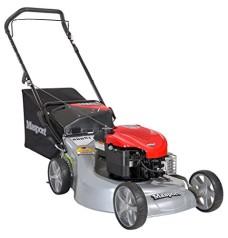 Masport-478946-800ST-Push-3n1-Push-Mower-0