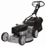 Masport-MSV-800AL-Combo-SPV-Genius-Self-Propelled-Mower-0