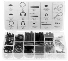 Maxpower-21-555-Piece-Master-Mower-Repair-Shop-Assortment-0