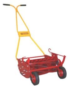 McLane-17-PH-7-17-Inch-7-Blade-Push-Front-Throw-Reel-Mower-0