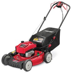 Mtd-Products-12AKC2A3766-Self-Propelled-Lawn-Mower-3-In-1-190cc-21-In-Quantity-1-0