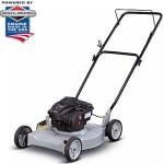Murray-20-Gas-Powered-Lawn-Mower-0
