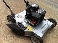 Murray-Lawn-Mower-20-side-discharge-push-Mower-0