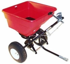 NEW-Earthway-Products-2170TSU-Rustproof-Heavy-Duty-Broadcast-Tow-Behind-Spreader-0