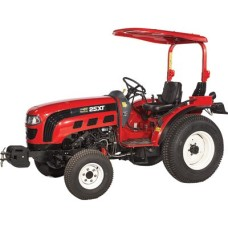 NorTrac-25XT-25-HP-4WD-Tractor-with-Turf-Tires-0