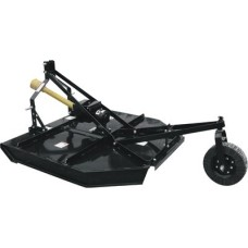 Eaton 10268 Lawn Mower with Hydrostatic Transmission | The