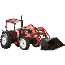 NorTrac-40XT-40HP-4WD-Tractor-with-Front-End-Loader-with-Turf-Tires-0