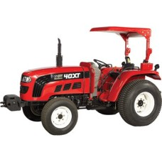 NorTrac-40XT-40HP-4WD-Tractor-with-Turf-Tires-0