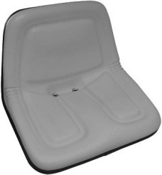 Oregon-Replacement-Part-SEAT-TRACTOR-BLUE-FORD-NEW-HOLLAND-73-559-0