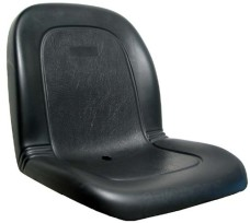 Oregon-Replacement-Part-SEAT-TRACTOR-NARROW-UTILITY-TRACTOR-73-563-0-0