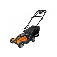 POSITEC-WG782-Worx-WG782-Walk-behind-Lawnmover-0