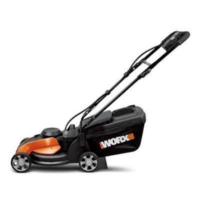 Positec-Wrx-14-24V-Cordless-Mower-0