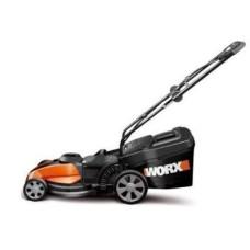 Positec-Wrx-17-Push-Mower-Cordless-0