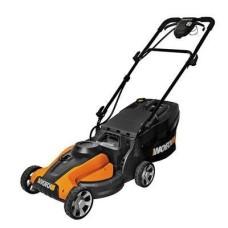 Positec-Wx-14-24V-Cordless-Lawn-Mower-0