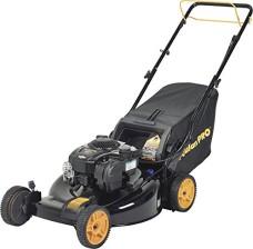 Poulan-Pro-961420127-PR625Y22RHP-Briggs-625ex-Side-DischargeMulchBag-3-in-1-Hi-Wheel-Front-Wheel-Self-Propelled-Mower-in-22-Inch-Deck-0-0