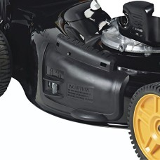 Poulan-Pro-961420128-PR675AWD-Kohler-675-Side-DischargeMulchBag-3-in-1-All-Wheel-Drive-Mower-in-22-Inch-Deck-0-0