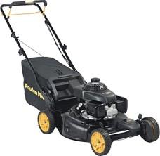 Poulan-Pro-961420129-PR700AWD-Honda-GCV-Side-DischargeMulchBag-3-in-1-All-Wheel-Drive-Mower-in-22-Inch-Deck-0