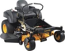 Poulan-Pro-P54ZXT-Riding-Mower-26HP-V-Twin-Kohler-Pro-Filtration-Engine-54-Inch-0