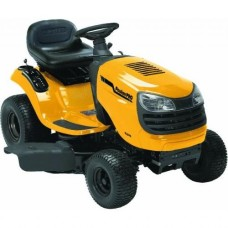 Poulan-Pro-PB155G42-6-Speed-Lawn-Tractor-42-Inch-0