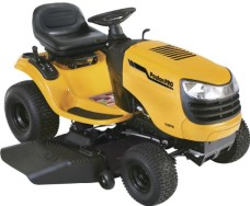 Poulan-Pro-PB175A46-CARB-Automatic-Transmission-Lawn-Tractor-46-Inch-0